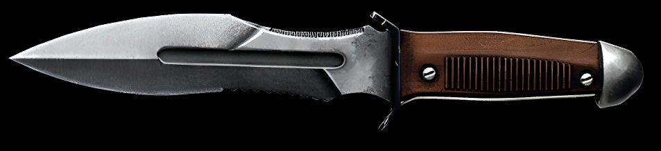Knife 06 Executor.png