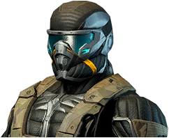 Soldier fbs nano 01.png