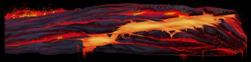 Знаток Mossberg 500 Custom «Магма»