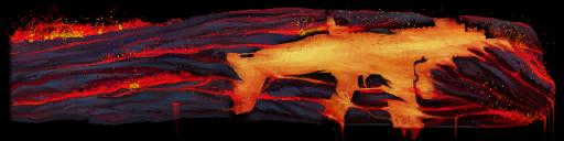 Знаток SCAR-L PDW «Магма»