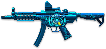 Smg39 ps4.png