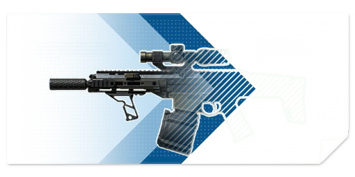 Template smg52.png