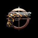 Мастер Beretta M9 (модель 1)