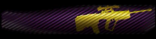 Знаток Tavor STAR-21 «Каратель»