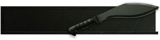Challenge strip weapon10 48.png