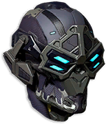 Engineer helmet armagedon.png