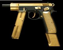 Pt32 gold01.png