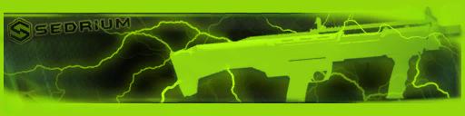 Знаток DP-12 «Радиация»