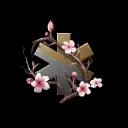 Медик-самурай