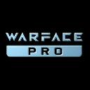 Warface PRO I: коммандо