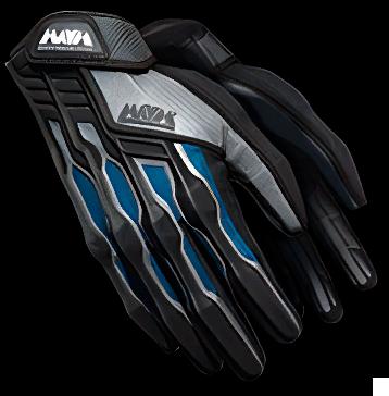 Sniper hands legend 01 02.png