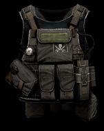 Soldier vest 01.png