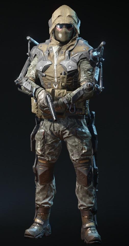 Экзоскелет снайпера 'МБЭ-2'.png