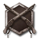 Challenge_badge_weapon10_48.png