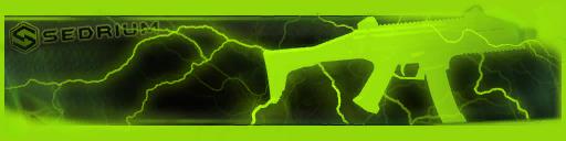 "Знаток CZ Scorpion Evo3 A1 ""Радиация"""