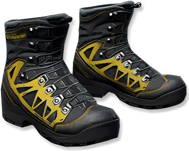 Engineer shoes warlord 02.png