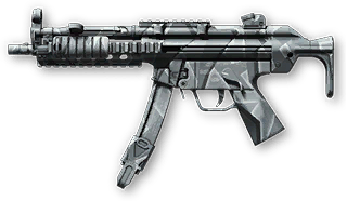Smg04 camo02.png