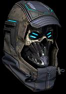 Sniper helmet armagedon.png