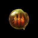 Штурмовик-арахнид
