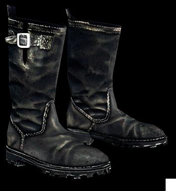 Sniper shoes 01.png