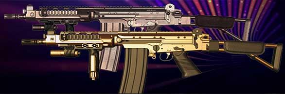 Ar30 gold.jpg