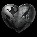 Любовь до гроба