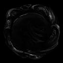 Черная метка