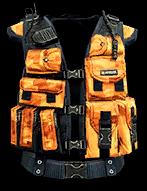 Shared vest crown 02.png