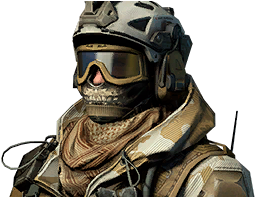 Soldier fbs wntr 01.png