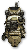Engineer vest 04.png