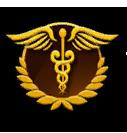 Оружие медика