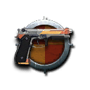 Мастер Beretta M9 (модель 2)
