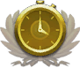LeaguesIcons2.png