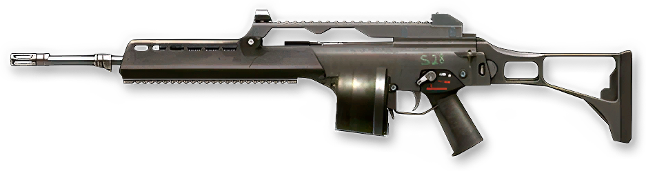 Mg06.png