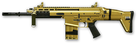 Ar11 gold01.png