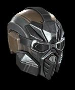 Medic helmet realwars01.png