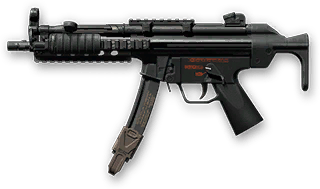 Smg04.png