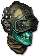 Engineer helmet comp 02.png