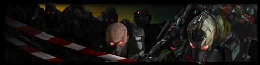Охота на зомби Ⅱ