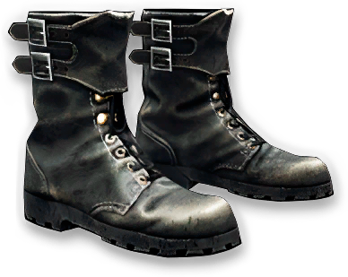 Shared shoes 03.png