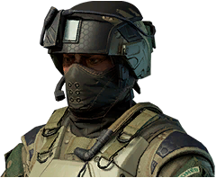 Soldier fbs french 01.png
