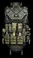 Soldier vest 03.png