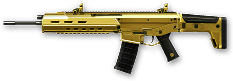 Ar20 gold01.png