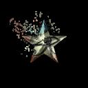 Досье «Анубис» (одна звезда)
