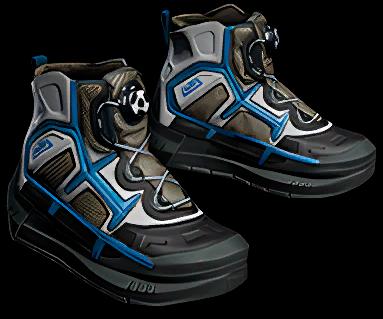 Engineer shoes legend 01 02.png