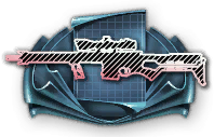 Sr49randomboxegypt00001 craft.png