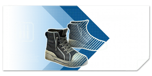 Template soldier shoes heist 01.png