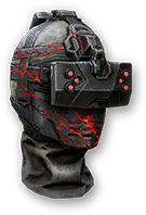 Engineer helmet lava 01.png