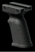 Тактическая рукоятка MH12