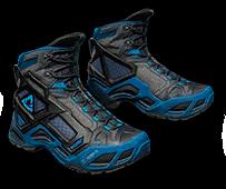 Sniper shoes blackwood 01.png